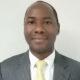 board Mr Itayi Ndudzo