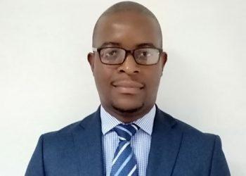 board Mr Tafadzwa M Mahachi