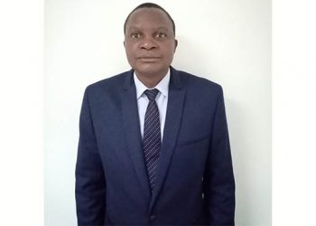 management Trymore Chivinge