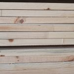 PAR Finger Jointed Timbers